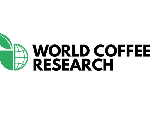 World Coffee Research selects Eximware as technology partner